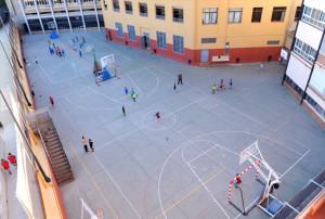 escuela-clot