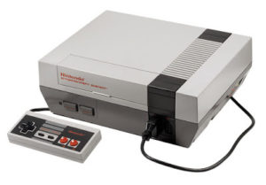 supernintendo-consola-nintendo-antigua-nes